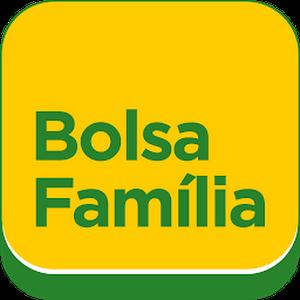 Programa Bolsa Família 2018