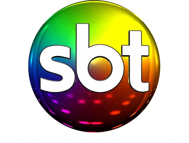 Bolsa Família SBT