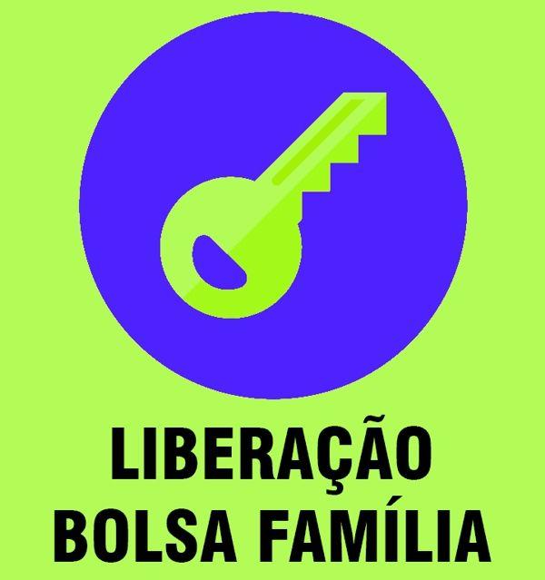 Liberação Bolsa Família - Como Desbloquear o Benefício