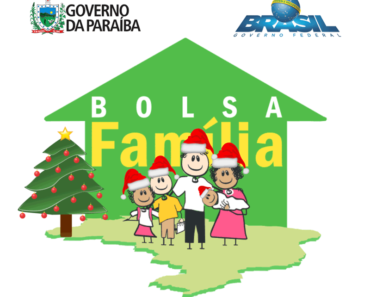 Abono Natalino Bolas Família 2021
